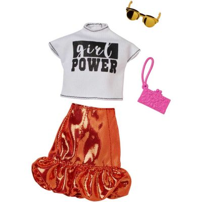 Barbie-Hainute-Complete-Tricoul-Girl-Power-1