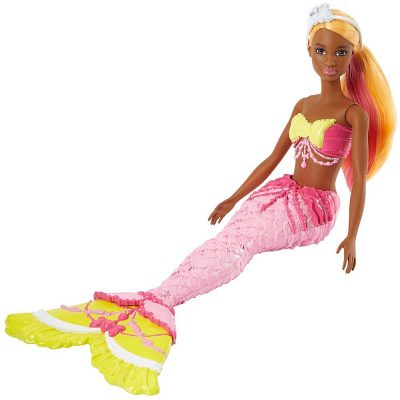barbie-dreamtopia-sirena-dulciurilor-1