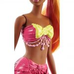 barbie-dreamtopia-sirena-dulciurilor-4