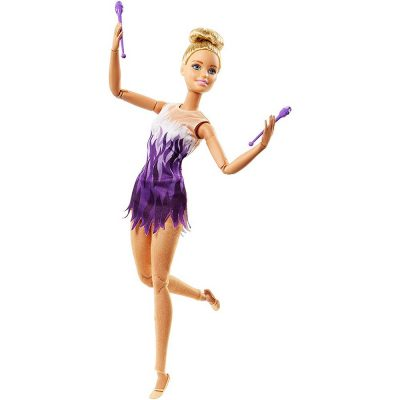 barbie-made-to-move-papusa-gimnastica-ritmica