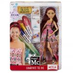 Project-Mc2-Papusa-Camryn-Set-pentru-decorat-textile-2