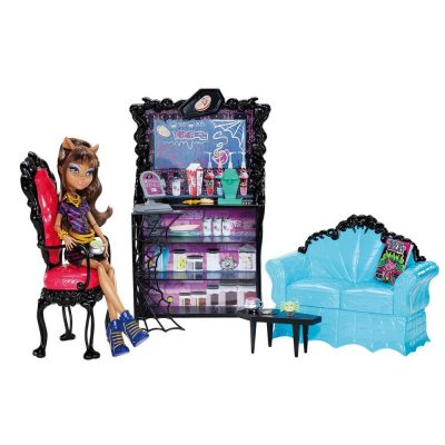 Monster-High-Cafeneaua-Coffin-Bean-si-Clawdeen-Wolf-1