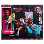 Monster-High-Cafeneaua-Coffin-Bean-si-Clawdeen-Wolf-10