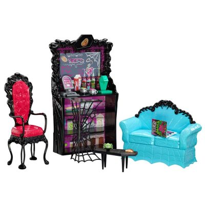 Monster-High-Cafeneaua-Coffin-Bean-si-Clawdeen-Wolf-2