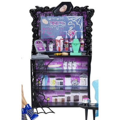 Monster-High-Cafeneaua-Coffin-Bean-si-Clawdeen-Wolf-3