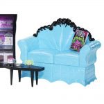 Monster-High-Cafeneaua-Coffin-Bean-si-Clawdeen-Wolf-4