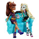 Monster-High-Cafeneaua-Coffin-Bean-si-Clawdeen-Wolf-5