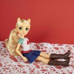 papusa-my-little-pony-apple-jack-3