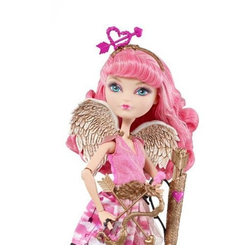 ever-after-high-papusa-cupid-2