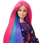 papusa-barbie-color-secret-2