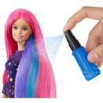 papusa-barbie-color-secret-3