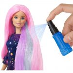 papusa-barbie-color-secret-4