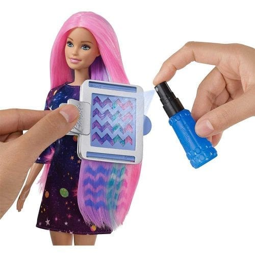 papusa-barbie-color-secret-5