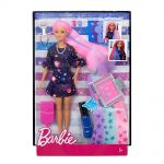 papusa-barbie-color-secret-6