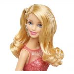 barbie-pink-and-faulos-papusa-barbie-1