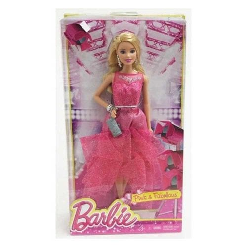 barbie-pink-and-faulos-papusa-barbie-4