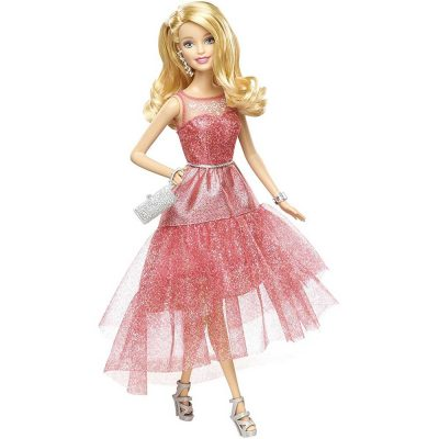 barbie-pink-and-faulos-papusa-barbie