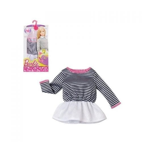 mattel-doll-clothes-for-barbie-cfx73-dhh44 (1)