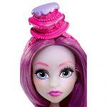 monster-high-papusa-ari-hauntington-1