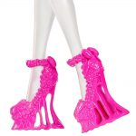monster-high-papusa-ari-hauntington-2