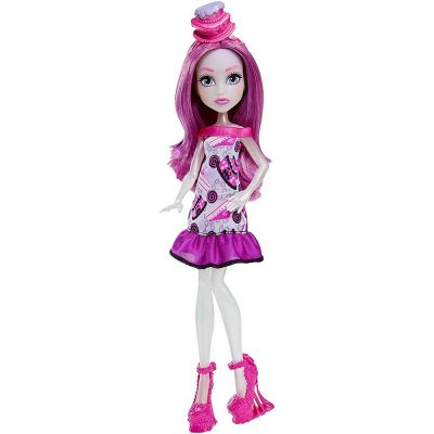 monster-high-papusa-ari-hauntington