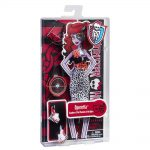 set-vestimentatie-papusa-operetta-monster-high-1