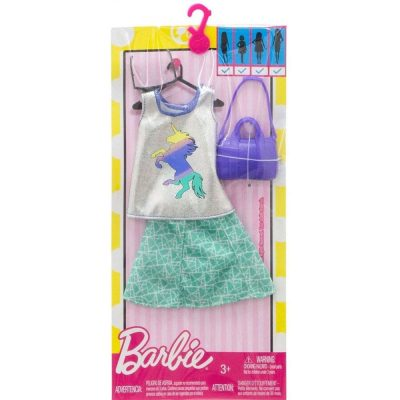 Hainute-Barbie-Creatiile-Moderne-Model-Unicorn-2