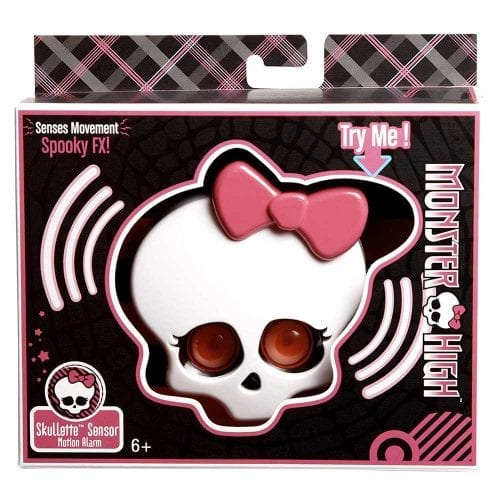 monster-high-alarma-cu-senzor