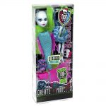 monster-high-create-a-monster-1