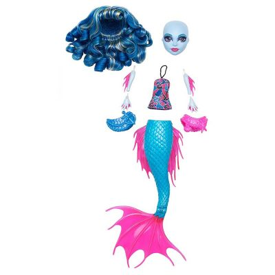 monster-high-create-a-monster