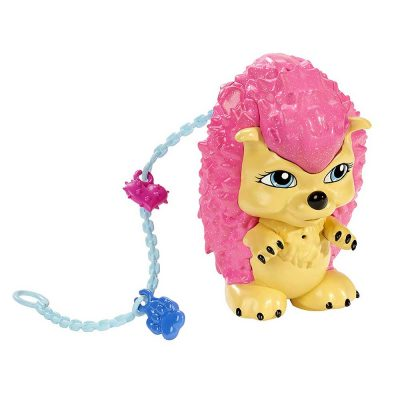 monster-high-figurina-crushion