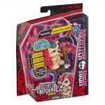 monster-high-figurina-crushion-5