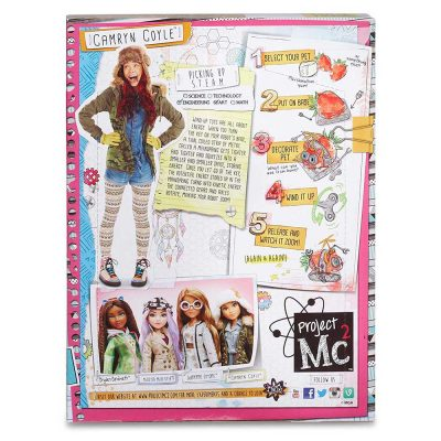 project-mc2-papusa-camryn-7