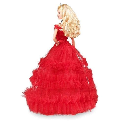 PAPUSA-BARBIE-DE-COLECTIE-HOLIDAY-2018-1