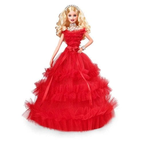 PAPUSA-BARBIE-DE-COLECTIE-HOLIDAY-2018