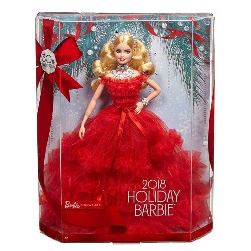 PAPUSA-BARBIE-DE-COLECTIE-HOLIDAY-2018-7