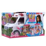 barbie-ambulanta-55