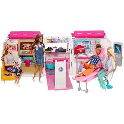 barbie-ambulanta-7