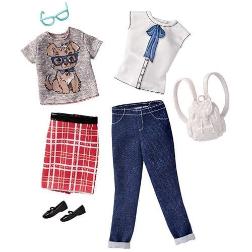 barbie-fashionistas-set-tinute