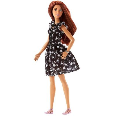 barbie-papusa-fashionistas-74-1