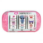 lol-surprise-under-wraps-1