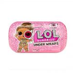 lol-surprise-under-wraps