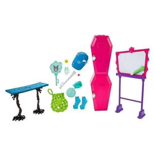Set-de-Joaca-Vestiarul-Monster-High-si-Papusa-Frankie-Stein-2
