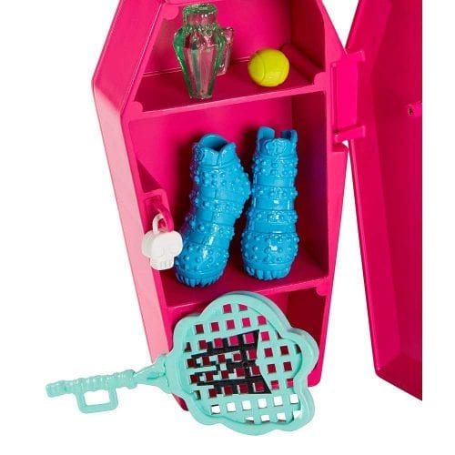 Set-de-Joaca-Vestiarul-Monster-High-si-Papusa-Frankie-Stein-3