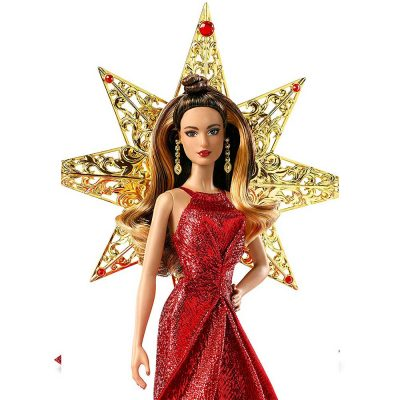 barbie-holiday-2016-4