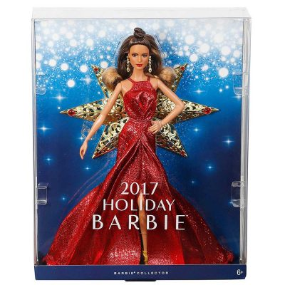 barbie-holiday-2016-6