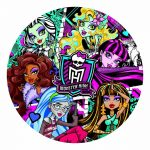 puzzle-monster-high