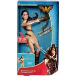 wonder-woman-papusa-cu-arc-4