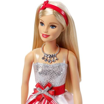 Barbie-holiday-wishes-2015–1