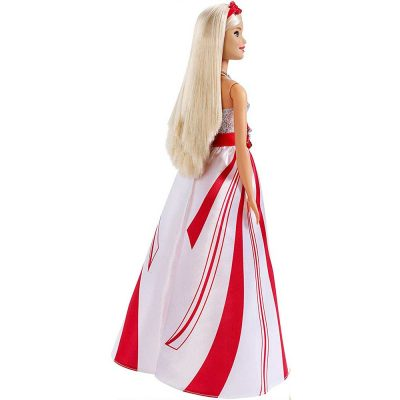 Barbie-holiday-wishes-2015–4